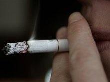 Сегодня в Украине подорожали сигареты