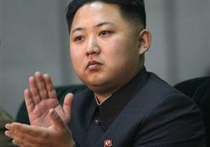 Смарфтон для Ким Чен Уна: ученые КНДР похвастались созданием сенсорного телефона - ариран - северная корея