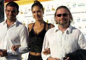 Определены победители Одесского международного кинофестиваля