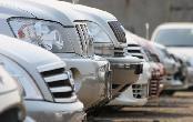 Привлекательные цены на подержанные авто