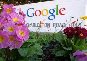 Еврокомиссия заставляет Google потесниться