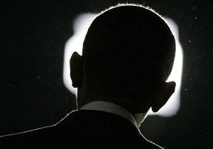 Американца, угрожавшего убить Обаму, осудили на четыре дня тюрьмы