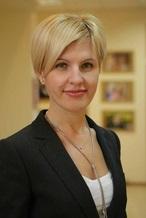 Евгения Панкратьева, Генеральный Директор NOBLET MEDIA CIS открыла www.pankratieva.com.ua