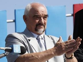 Приднестровье получило нового спикера парламента