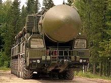 Россия существенно увеличивает расходы на армию
