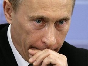Путин о возвращении на пост президента: Доживем до 2012 года, посмотрим