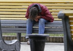 Крым, Ивано-Франковск и Днепропетровск получили негативный прогноз от S&P