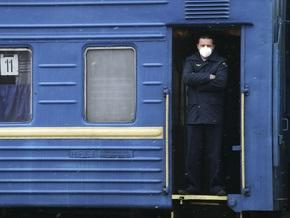 Из-за эпидемии Словакия усилила контроль на границе с Украиной