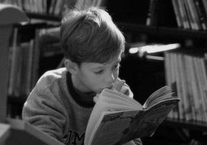 Прокуратура Крыма требует запретить школьное пособие Волшебный ручеек за оскорбление религии