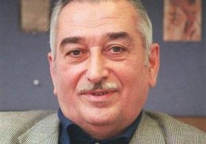 Внук Сталина просит вновь открыть Катынское дело