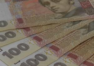 Cотрудники киевского предприятия присвоили более 4 млн грн, выделенных на ремонт Бортничской станции аэрации