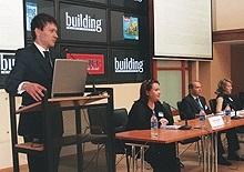 Девелопмент загородной недвижимости: как создать успешный проект