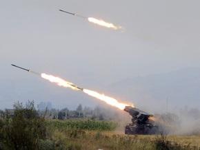 Источник в ГПУ сообщил Сегодня, что украинцы обслуживали системы ПВО во время войны на Кавказе