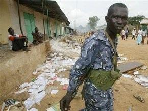 В результате столкновений на юге Судана погибли 27 человек