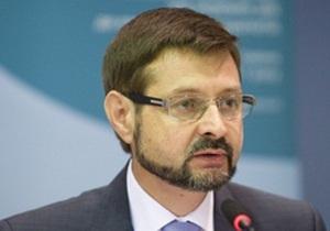 Регионал: Наблюдатели убедятся, что выборы пройдут по европейским стандартам