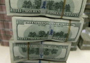Кризис принес ФРС США рекордную прибыль