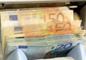 Греция намерена провести массовую приватизацию госпредприятий