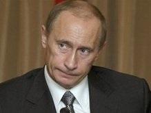 Путину не понравился образ Чацкого в театральной постановке