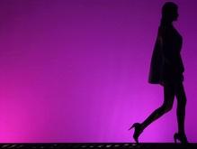 В Индии создали технологию распознавания людей по походке