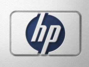 HP представляет новые настольные и мобильные рабочие станции для профессионалов