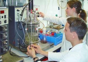 В Германии из-за неудачного эксперимента в университете госпитализировали 100 человек