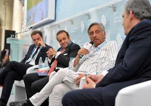 Индийский политик: У Европы нет будущего без Азии, а у Азии - без Европы