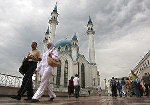 Тюркско-мусульманская камасутра: татарский этнограф пишет книгу о сексуальных отношениях