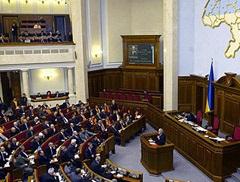 Рада обязала телекомпании добавлять субтитры в выпуски новостей