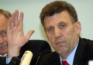 Кивалов: Киевский апелляционный суд отклонил 43 жалобы БЮТ по фальсификации выборов