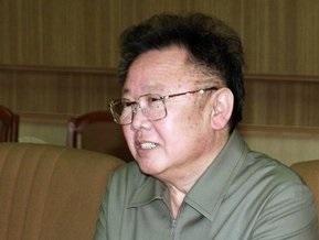 Северокорейские СМИ: Ким Чен Ир посетил фестиваль военного искусства