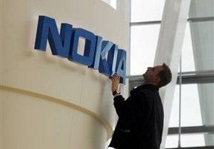 Nokia может объединиться с Microsoft и перейти на ее операционную систему