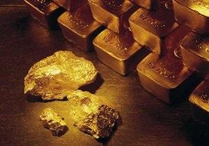 Правительство Египта запретило вывоз из страны золота и ювелирных украшений