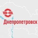 В феврале УВК запускает новый склад класса  А  в Днепропетровске