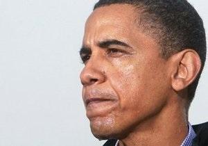 Обама предупредил о последствиях страны, уклоняющиеся от обязательств в ядерной сфере