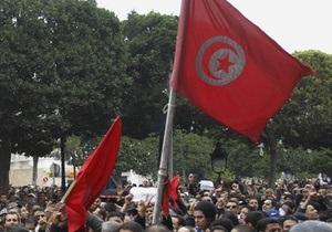 В Тунисе депутаты избрали нового президента