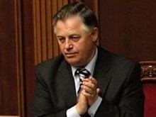 КПУ требует пакетного голосования об отмене неприкосновенности депутатов и Президента