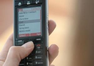 Жители США больше всех в мире пользуются sms