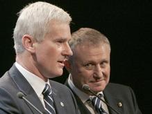Евро-2012: Глава польского футбола хочет уйти