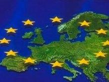 Лидеры ЕС разошлись во взглядах в решении финансовых проблем еврозоны