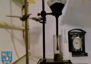 Новости науки: Ученые впервые сняли на видео самый медленный эксперимент в мире