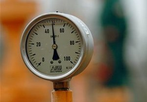 Тарифы на тепло и воду в Украине будут расти - чиновник
