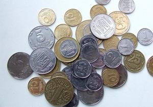 Эксперты подсчитали, сколько потратил Нацбанк на удержание курса гривны в феврале