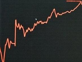 Обзор фондового рынка: украинские индексы снова показали рост