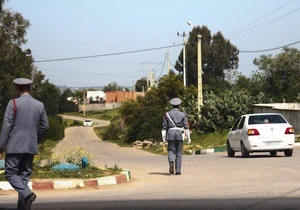В Марокко нашли тело арабского шейха, управлявшего одним из крупнейших мировых инвестфондов