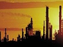 В России объединились нефтяные компании