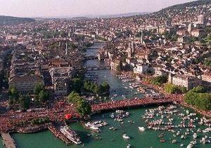 Назван самый дорогой в мире город для проживания