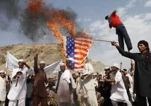 Обама призвал мусульманских лидеров обеспечить защиту американских дипломатов