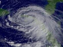 Из-за Айка в Техасе эвакуируют около миллиона человек