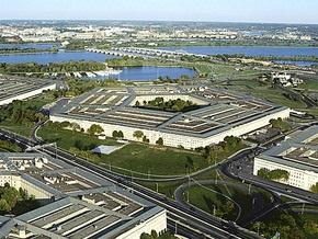Бюджет Пентагона вырастет до 537 млрд долларов