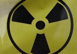 В интернете появилась карта ядерных объектов США